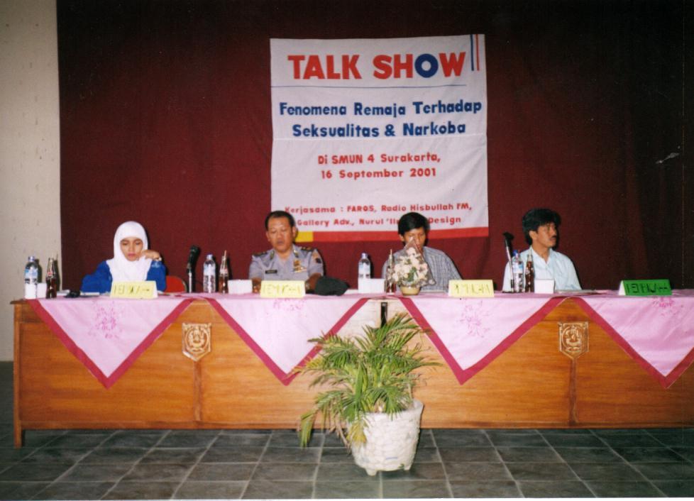 talks.jpg